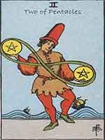 2-of-pentacles-free-tarot-reading-s