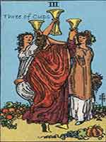 3-of-cups-free-tarot-reading-s