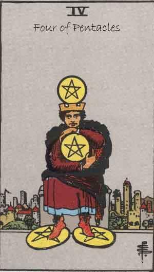 4-of-pentacles-free-tarot-reading-p