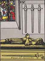 4-of-swords-free-tarot-reading-s