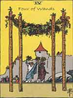 4-of-wands-free-tarot-reading-s