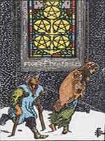 5-of-pentacles-free-tarot-reading-s