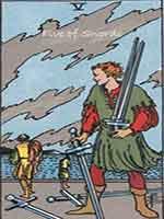 5-of-swords-free-tarot-reading-s