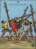 5-of-wands-free-tarot-reading-s