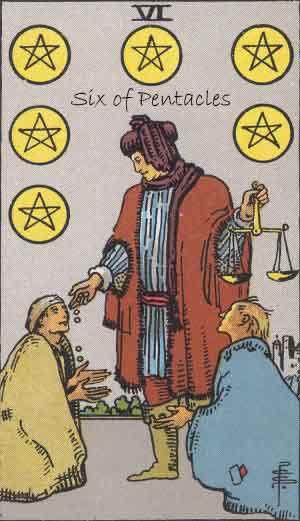 6-of-pentacles-free-tarot-reading-p