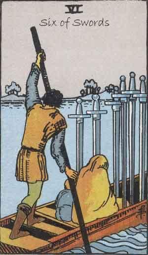 6-of-swords-free-tarot-reading-p
