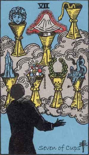 7-of-cups-free-tarot-reading-p