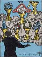 7-of-cups-free-tarot-reading-s