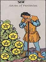 7-of-pentacles-free-tarot-reading-s