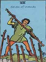 7-of-wands-free-tarot-reading-s