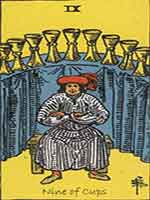 9-of-cups-free-tarot-reading-s