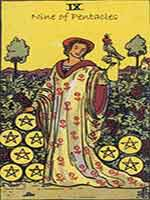 9-of-pentacles-free-tarot-reading-s