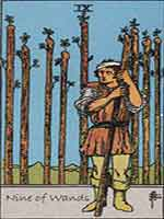 9-of-wands-free-tarot-reading-s