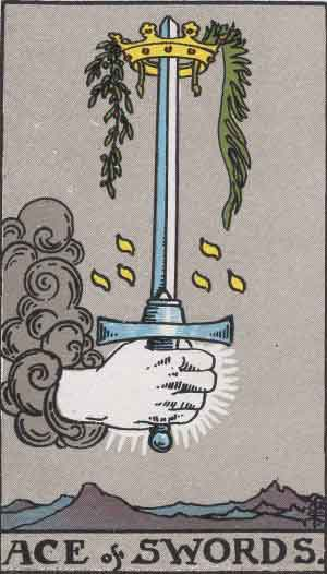 ace-of-swords-free-tarot-reading-p
