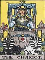 chariot-free-tarot-reading-s