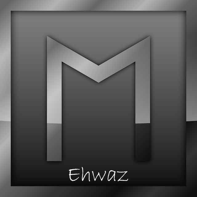 ehwaz-free-rune-reading