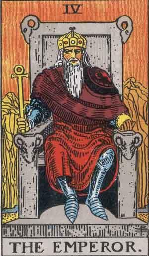emperor-free-tarot-reading-p