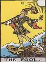 fool-free-tarot-reading-s