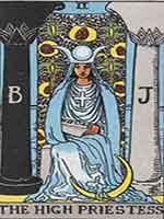high-priestess-free-tarot-reading-s