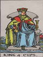 king-of-cups-free-tarot-reading-s
