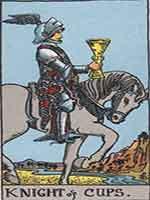 knight-of-cups-free-tarot-reading-s