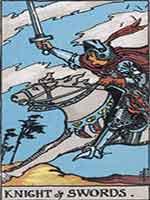 knight-of-swords-free-tarot-reading-s