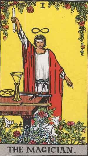 magician-free-tarot-reading-p