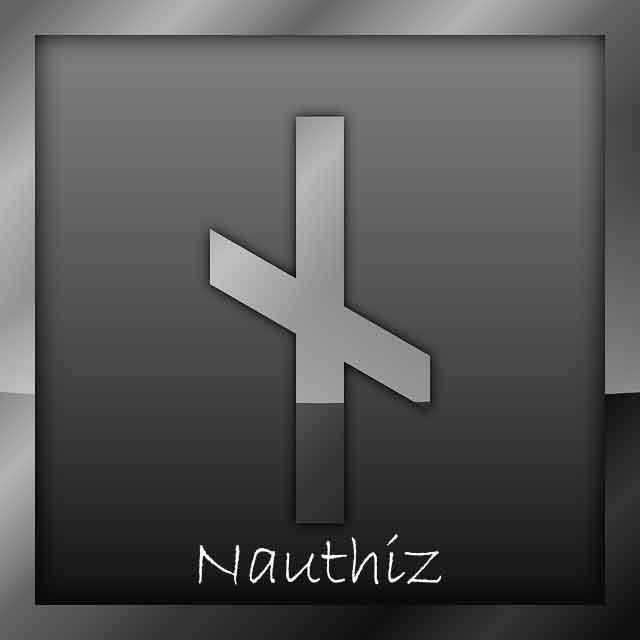 nauthiz-free-rune-reading