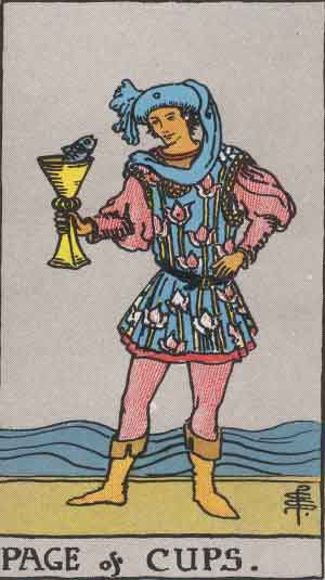 page-of-cups-free-tarot-reading-p