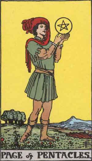 page-of-pentacles-free-tarot-reading-p