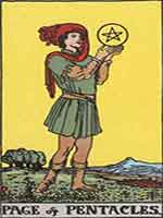 page-of-pentacles-free-tarot-reading-s