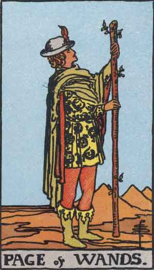 page-of-wands-free-tarot-reading-p