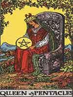 queen-of-pentacles-free-tarot-reading-s