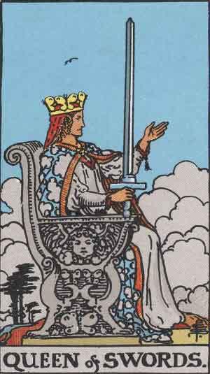 queen-of-swords-free-tarot-reading-p