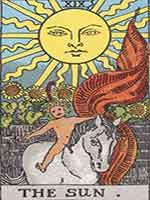 sun-free-tarot-reading-s