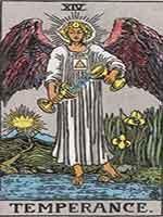 temperance-free-tarot-reading-s