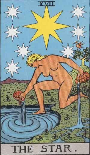 the-star-free-tarot-reading-p