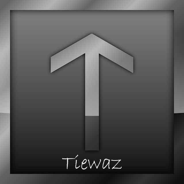 tiewaz-free-rune-reading