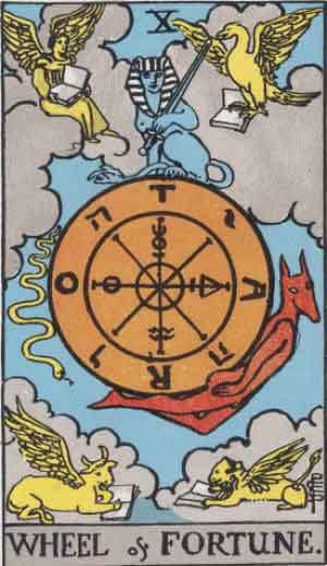 wheel-of-fortune-free-tarot-reading-p