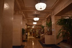 TheBrownHotel2017_3660