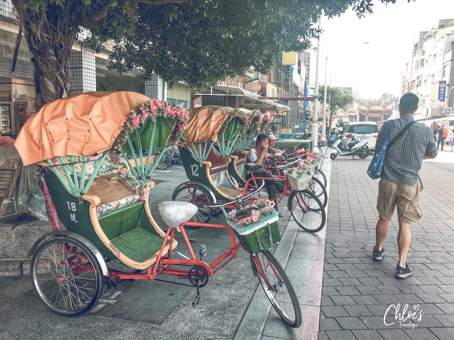 Kaohsiung Itinerary Day 1: Explore Cijin Island | #Kaohsiung #Taiwan #Cijin