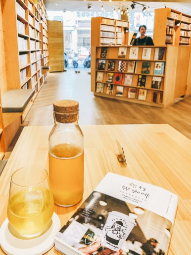 Kaohsiung Coffee - Booking Cafe