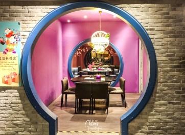 25 Best Restaurants in Kaohsiung, Taiwan (by a local)   Dim Sum at Zheng Xian Chang Fen   #Kaohsiung #Taiwan #foodguide #KaohsiungFood #KaohsiungRestaurants