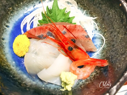 "Kanazawa Ryokan Review | Kaiseki Ryori is a course meal made with local and seasonal specialities served at traditional inn, ""Ryokan."" It's Japanese cuisine art that all travelers must experience at least once in a life time. 