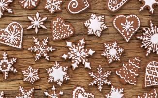christmas-cookies-wallpaper-5