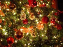 christmas-joy-decorated-tree-1000