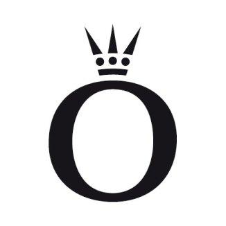 pandora_crown_logo