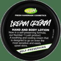 web_dream_cream_sp_lid