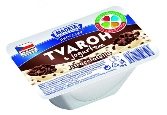 tvaroh-s-jogurtem-stracciatella-madeta
