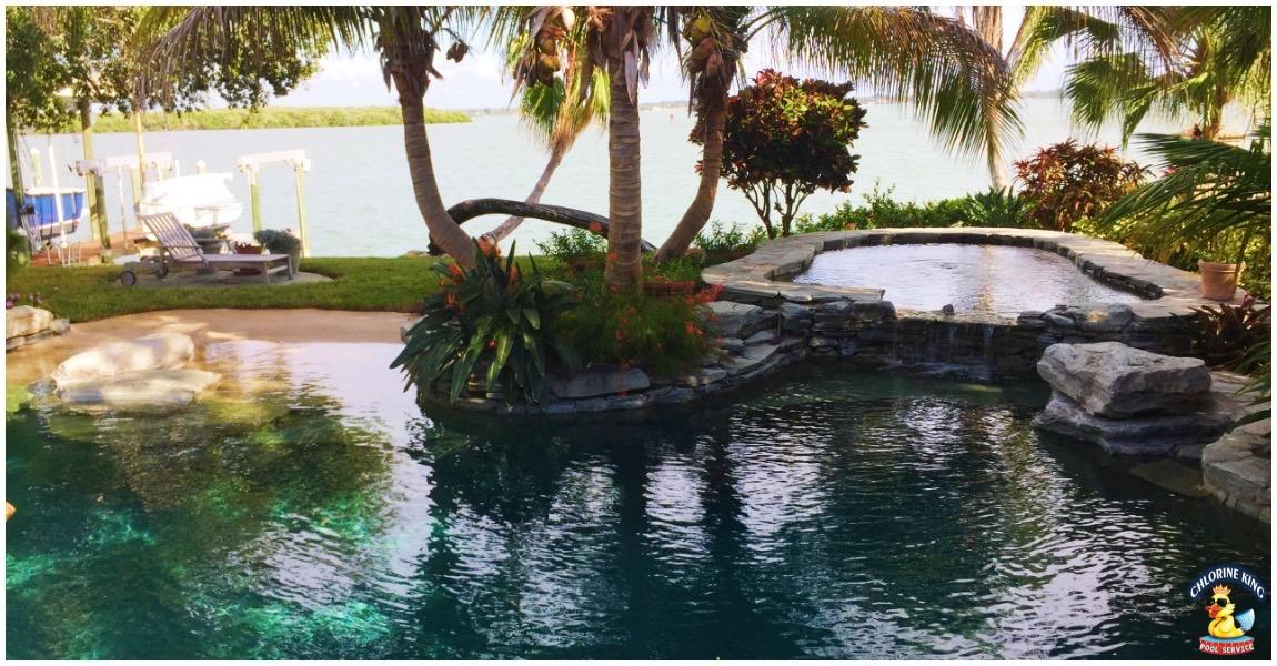 Dimmitt-Swimming-Pool